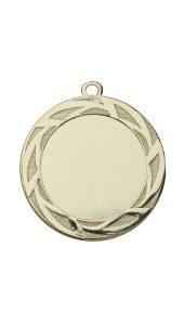Sportprijzen webshop - Medailles